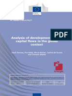 Analysis_of_developments_in_EU.pdf