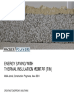 ENERGY SAVING WITH THERMAL INSULATION MORTAR.pdf