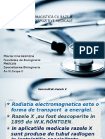 D.M. ce folosesc razele X.ppt.Movila Irina-Valentina,BIM III,GR.II.pptx