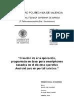 TurismoTesisPFC Android