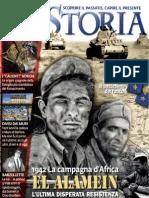 Focus Storia - Novembre 2009