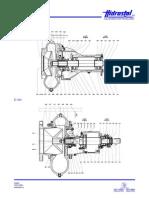 componentes13.pdf