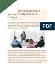 3Señales_no_verbales_para_generar_confianza_en_el_trabajo
