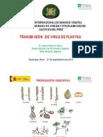 Transmision de virus Dr. Romero pq.pdf