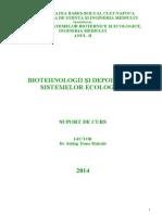 BIOTEHNOLOGII curs D.Malschi 25.04 2014 123 p. manual.pdf