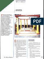 Bancada Tótem, de Spanesi.pdf