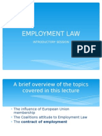 week 1-EMPLOYMENT LAW INTRO SESSION (4).ppt