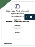 El Plan Auditor Informatico Docx1435993521