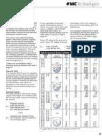 screwconveyorstechnicaldatapart2.pdf