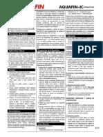 --18567-en.pdf