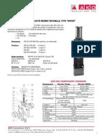 Vanne_guillotine_type_B-fr_2009-05-26.pdf