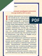 Abp S. Wielgus -- wykład po wręczeniu nagrody im. Ks. I. Radziszewskiego