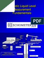 1_2_Acoustic Liquid Level Measurement 2014