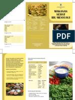 Brosur-Makanan-Sehat-Ibu-Menyusui.pdf