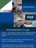 Antineoplastic Drugs.ppt