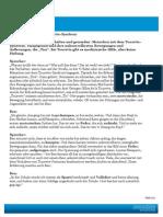 Wir Sind Anders Das Tourette Syndrom PDF