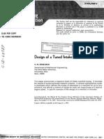 Design of a Tuned Intake Manifold - H. W. Engelman (ASME paper 73-WA/DGP-2)