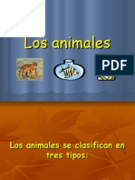 Animales.ppt