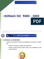 ISO  9001¿jhjhjh