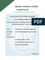 informe-monitoreo-final.doc