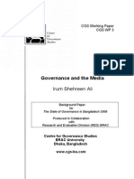 Governance and the Media.pdf
