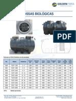 fossa_biologica_PEAD.pdf