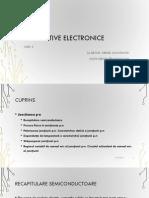 DE_Curs 3 2014.pdf