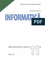 XI_Informatica