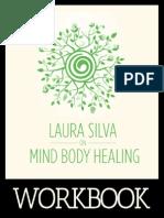 Laura Silva Workbook