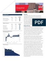 BaltimoreOffice.pdf
