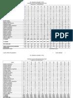 MARKAH TUTOR Math 2014.docx