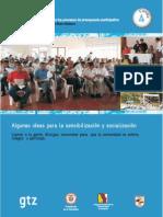 CARTILLA 4 pp (1)