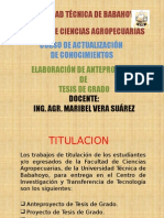 elaboraciondeanteproyectodetesisdegrado-121021114003-phpapp01.pptx