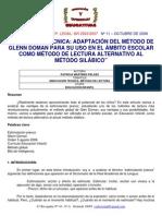 PATRICIA_MARTINEZ_1.pdf