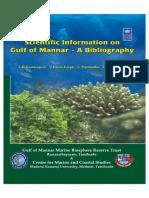 Bibliography GOM IMP