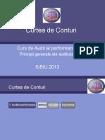 R_1AP-Concept u0219i importanu021Bu0103.pptx