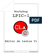 _12_lpic1.7-vi.pdf