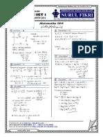Si Snmptn 2011 Pembahasan Ps1 Math Ipa