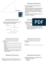 BusquedaNoInformadaX4