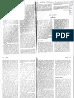 Psicanalise e Cinema - Texto de Kauffmann, p.