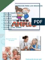 ADMI COMPLETO - EXPO.pptx