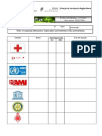 FT OG e ONG´s.pdf
