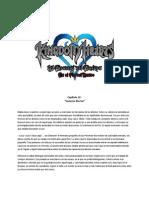 Kingdom Hearts Las Crónicas del Corazón (Capítulo 12)