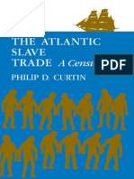 Philip D. Curtin-The Atlantic Slave Trade_ a Census-University of Wisconsin Press (1972)