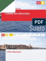 Terrenos en venta en Mallorca, España, TM Grupo Inmobiliario