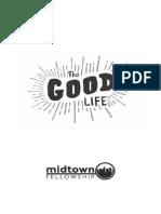 The Good Life-midtown