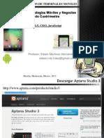 6. HTML5 CSS3 JavaScript-libre