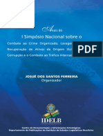 Anais-do-I-Simposio-Nacional.pdf