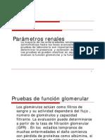 Parámetros Renales-2 [Modo de Compatibilidad]