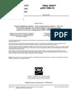 EN 15004_10_2007_ IG 541 INERGEN.pdf